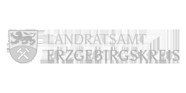 landratsamt-erzgbeigrskreis